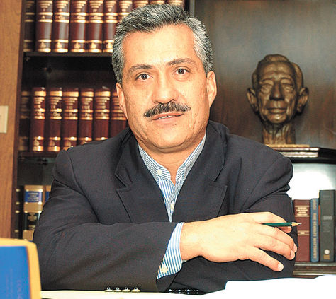 Juan-Carlos-Urenda