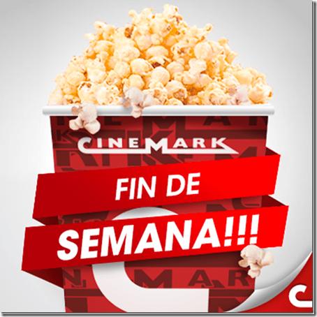 cinemark1-1