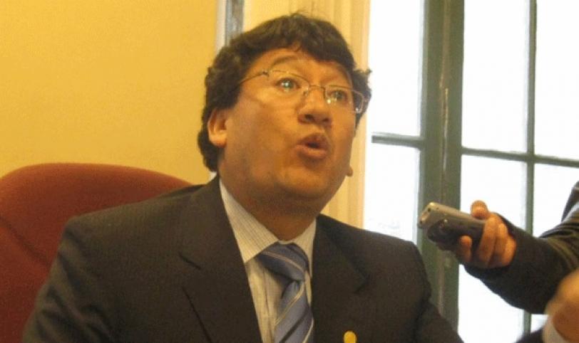 Observan: Critican anteproyecto contra jueces