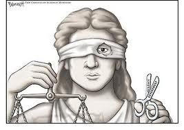 justicia34