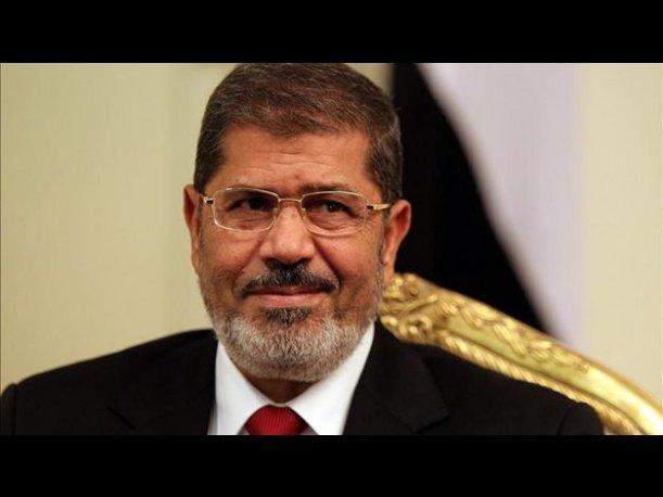 Egipto: Expresidente Mohamed Mursi fue condenado a muerte