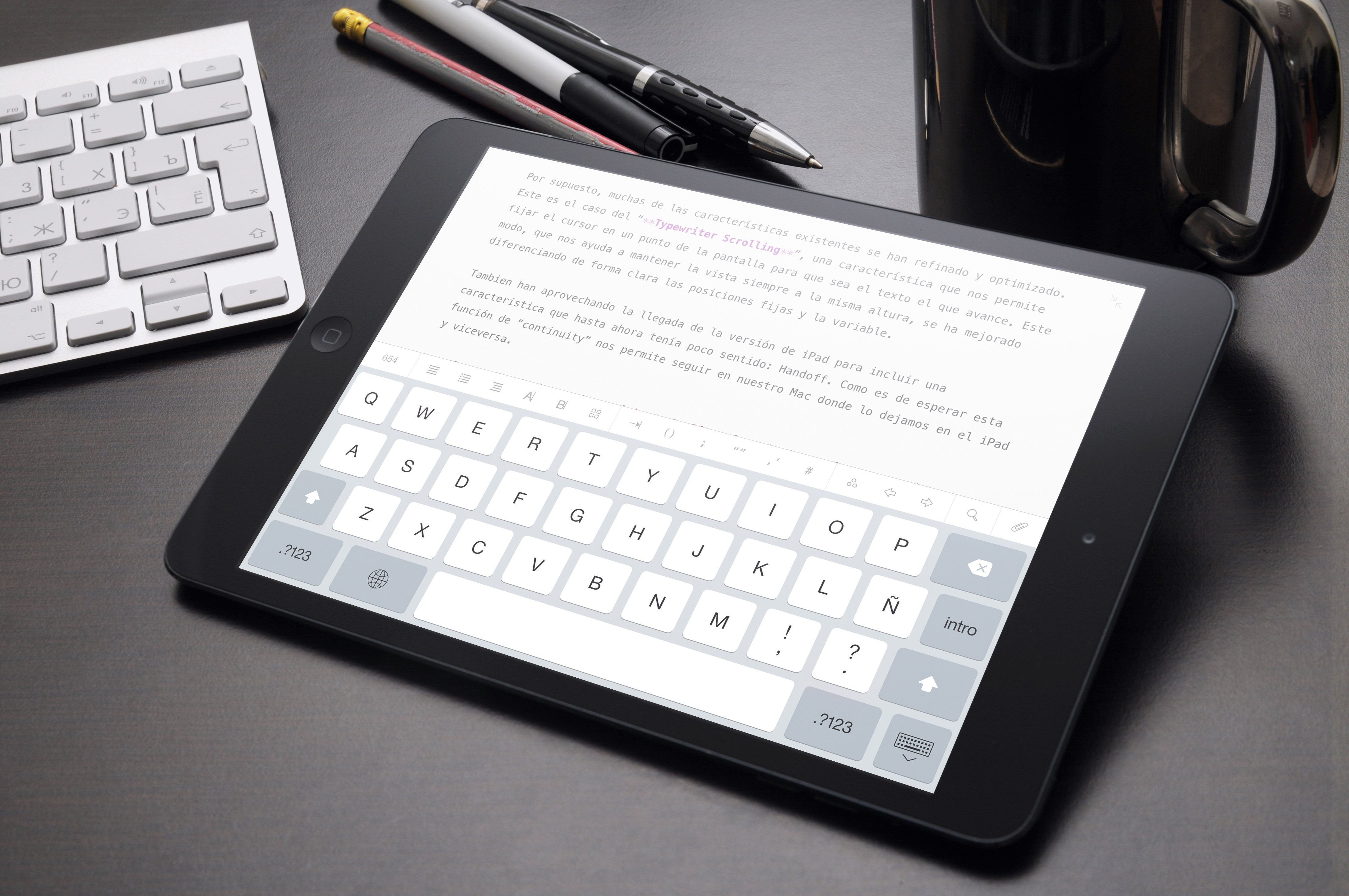 ulysses-ipad-header