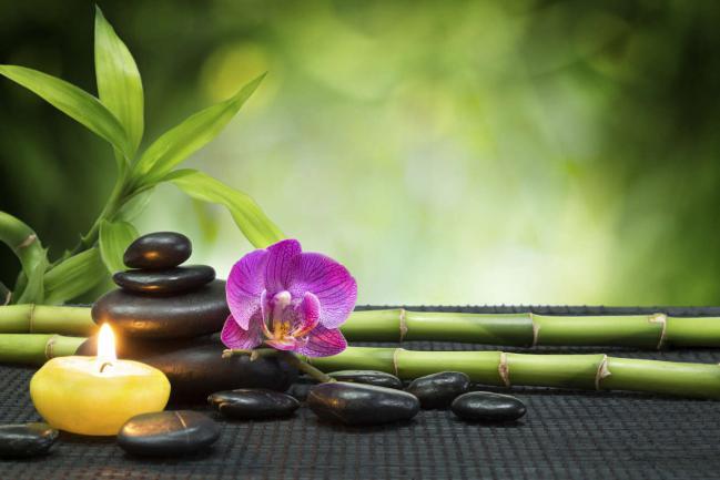 13 Formas De Ordenar Tu Habitación Según El Feng Shui Ejutv