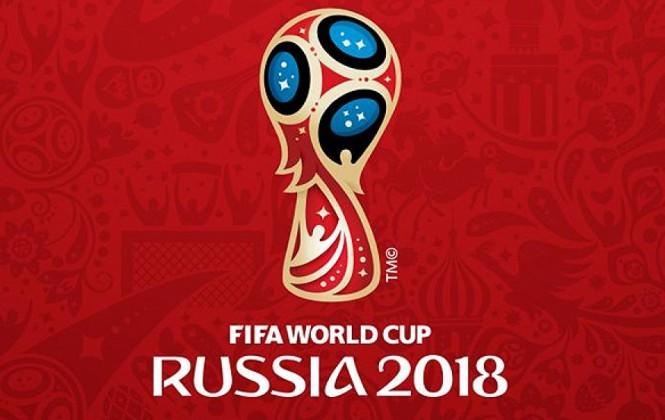 Según encuesta, dos tercios de los bolivianos creen que Bolivia no clasificará al próximo Mundial