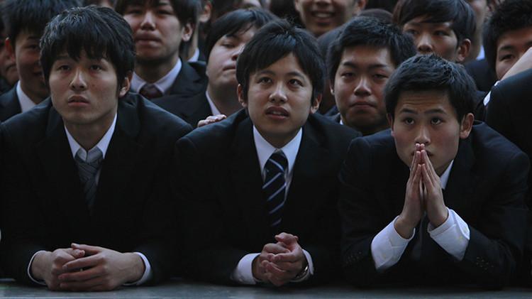 Japón: El Gobierno propone cerrar las facultades de humanidades en sus universidades