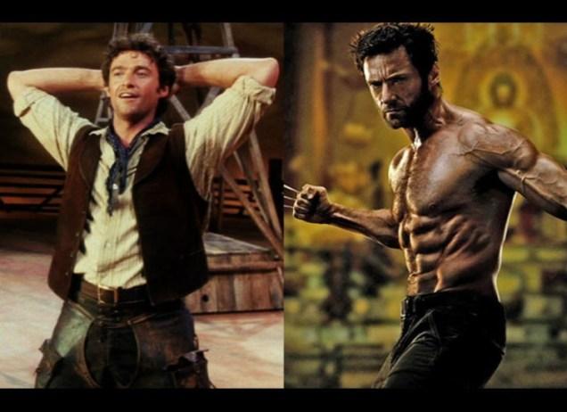 001_Hugh Jackman_Wolverine