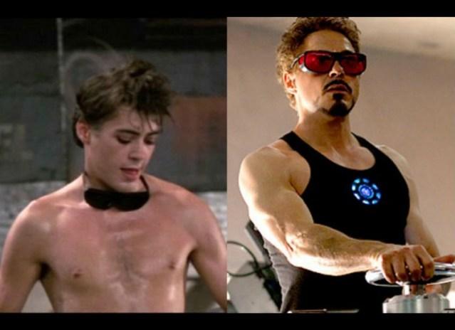 001_Robert Downey Jr_Iron Man