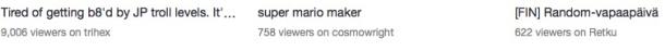 mario-maker-twitch