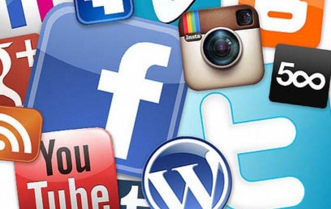 Evo se queja del ataque en las redes sociales