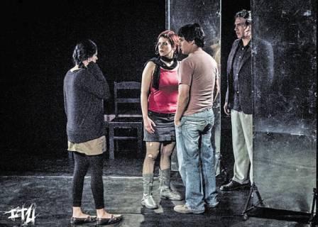 Baul-teatro,-rumbo-a-Brasil--