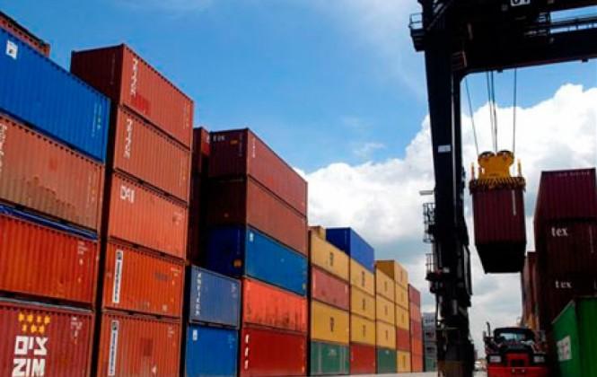 Exportaciones bolivianas hacia la Aladi y el Mercosur caen hasta un 37%