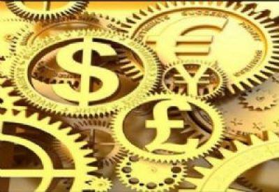Reservas Internacionales caen en $us 415 millones y utilidad generada es de $us 62 millones