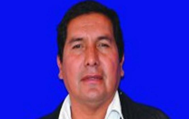 Unidad Nacional expulsa a diputado Justiniano por avalar reforma para la reelección
