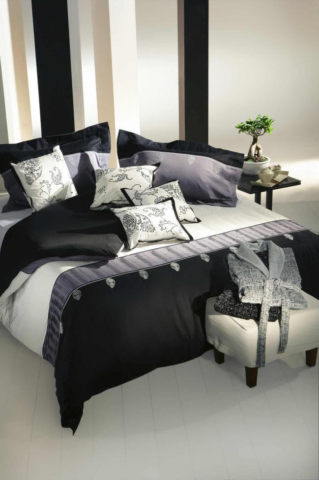 13 formas de ordenar tu habitaci n seg n el feng shui for Decoracion para recamaras de adultos