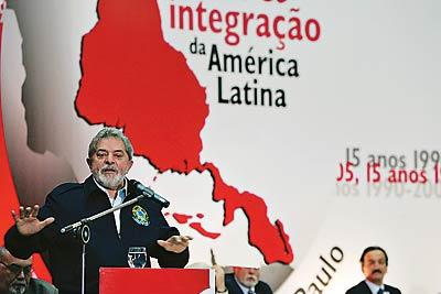 lula-foro-de-sao-paulo