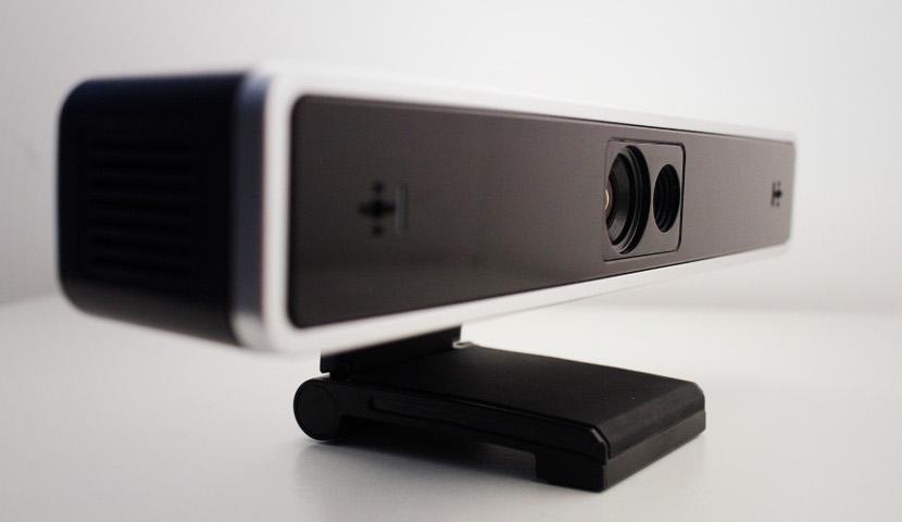 Softkinetic Sony compra la empresa Softkinetic para PlayStation VR