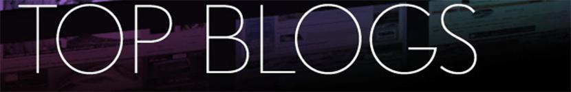 top blogs ¿Cuáles son los mejores blogs de tecnología e informática?