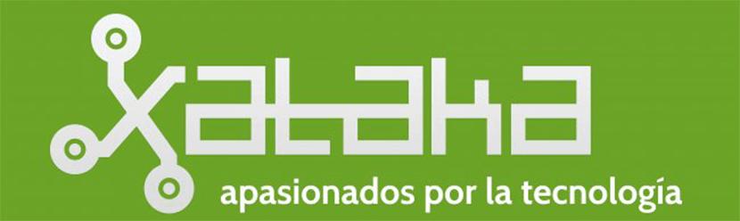 xataka