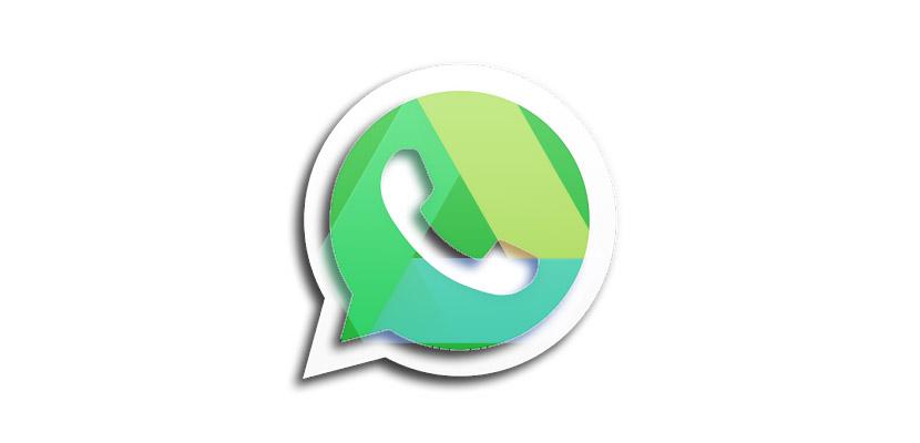whatsapp google drive Ya puedes hacer copia de seguridad de tu WhatsApp de forma oficial a Google Drive