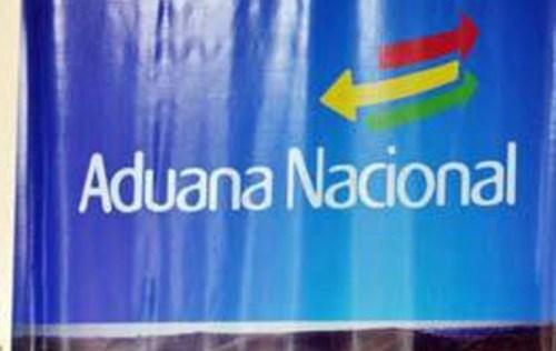 Derivan al pleno camaral informe para elegir a nuevos directores de la Aduana