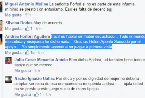 Andrea Forfori