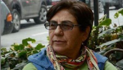 ATT desestima sanción o proceso contra Amalia Pando por caso Cardona