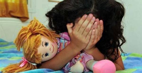 La menor fue abusada por su padre, que ya fue recluido en la cárcel de Palmasola