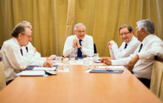 Chile inicia segunda fase de trabajo para enfrentar la demanda boliviana