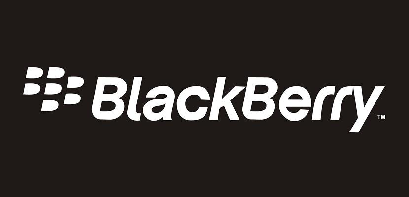 BblackBerry Ya es oficial; la BlackBerry Priv tendrá un precio de 660 euros