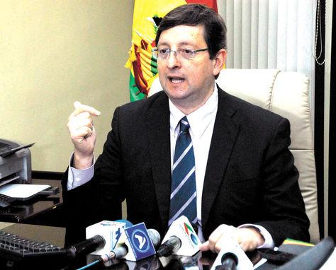 Postura. El senador Ortiz pidió integrar a la ciudadanía en la campaña.