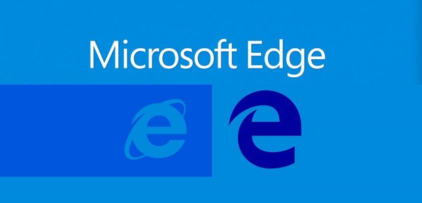 Microsoft Edge Microsoft Edge no recibirá las extensiones hasta el 2016