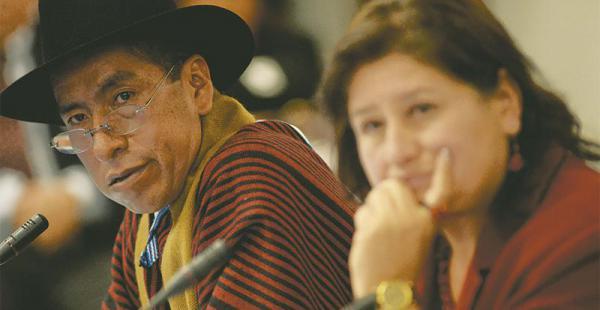 exmagistrados se defienden la asamblea legislativa procesó a tres magistrados del tcp