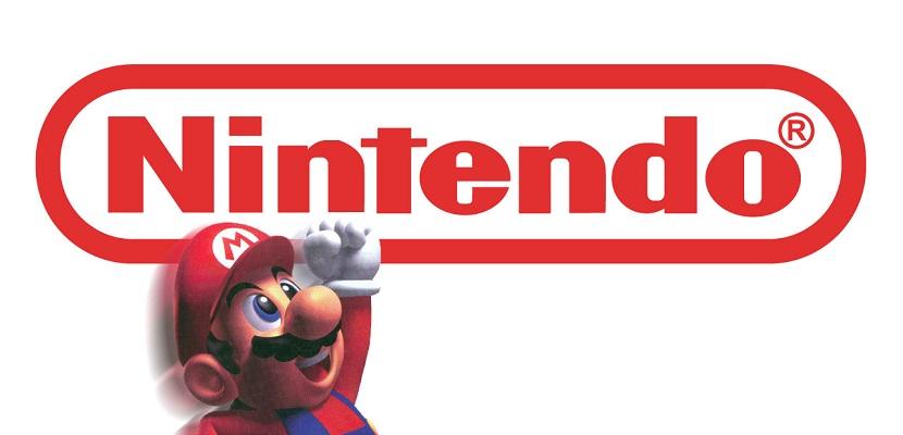 Nintendo Nintendo podría presentar su primer juego para smartphones esta misma semana