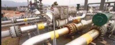 El 94% de las exportaciones bolivianas a Argentina es gas natural