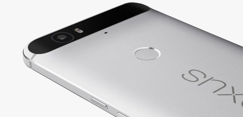 Nexus 6P1 830x400 El Nexus 6P se retrasa y Google devuelve 25$ por las molestias
