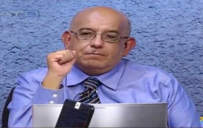 Jaime Iturri admite que está en proceso de adquirir ATB y que podría invertir Bs 31,4 millones