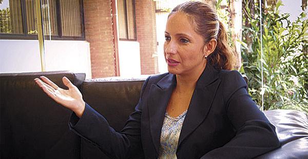 Cronenbold participa en la cumbre de líderes de energía en Etiopía