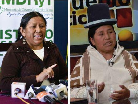 Audios-implican-a-Felipa-Huanca-y-Achacollo-
