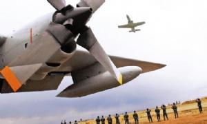 La FAB prevé comprar aviones de  combate que estarán en Chimoré