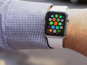 river-apple-watch-outside-04.jpg