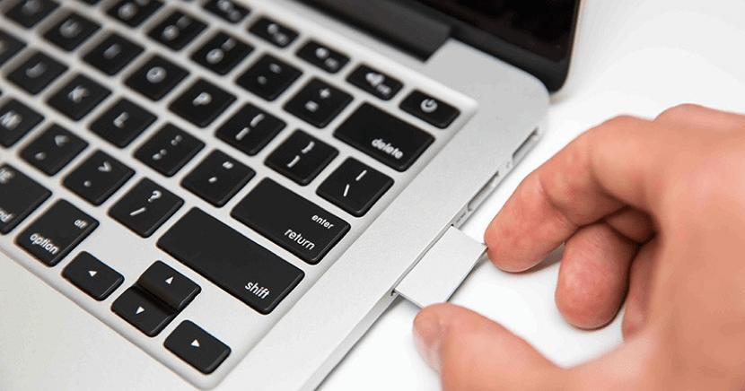 teardisk pear 830x436 TarDisk Pear crea un Fusion Drive en tu Macbook fácilmente