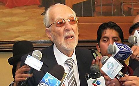 -Tres-magistrados-buscan-la-Presidencia-del-TSJ