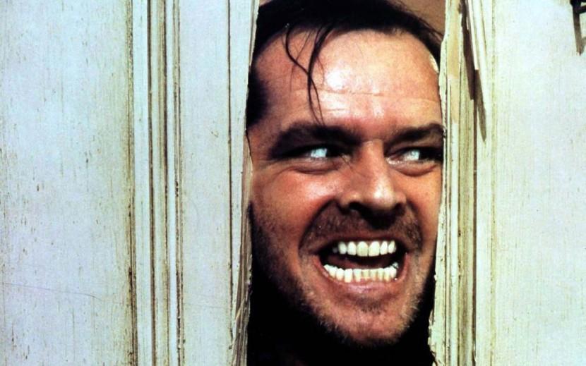 1213 830x519 10 películas de miedo perfectas para la noche de Halloween