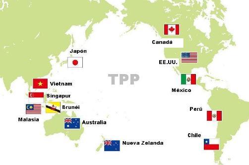Acuerdo-de-Asociacion-Transpacifico