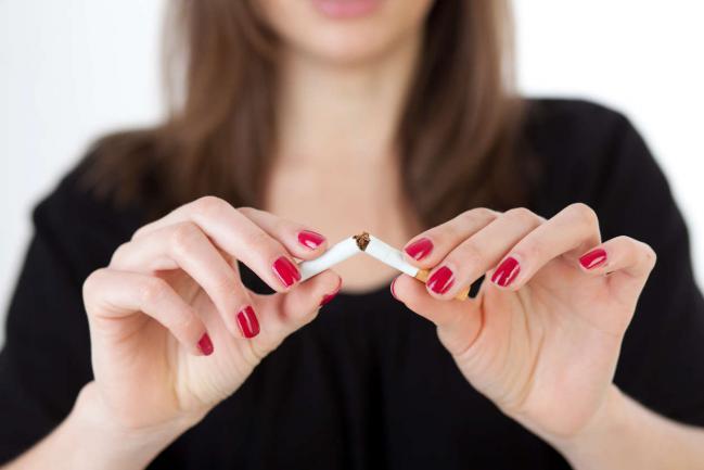 Guia-para-dejar-de-fumar-de-una-vez-por-todas-2_0