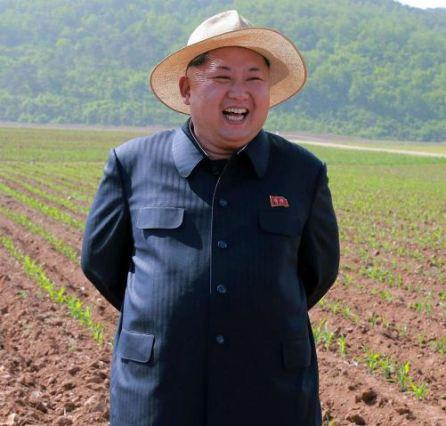 Kim-Jong-Un5