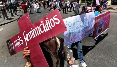 marcha-mujeres-feminicidio-febrero_LRZIMA20131125_0099_12