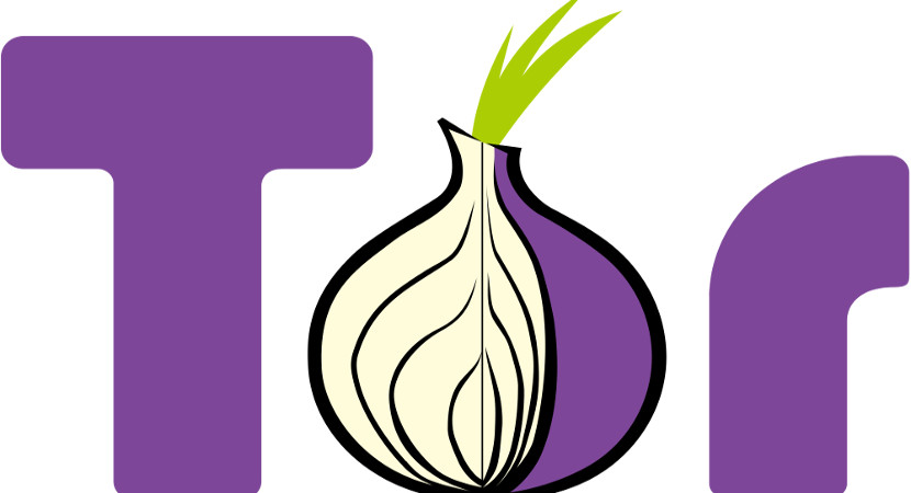 Tor logo Facebook ayuda al Proyecto TOR a registrar .onion