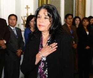 Chile pide a cónsul que indague delitos cometidos por bolivianos
