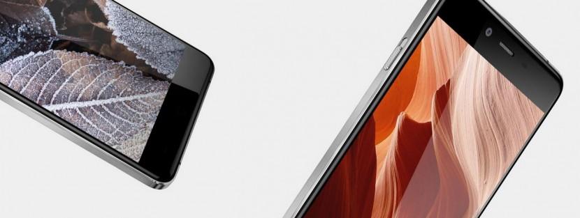 oneplus x portada 830x313 OnePlus expande su programa de garantía a Europa